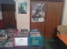 con_004_rpg_stand_03